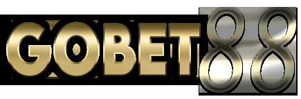 GoBet88 Situs Bet88 Online Resmi Terpercaya