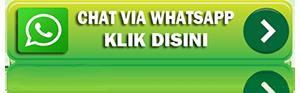 WHATSAPP KLIK555
